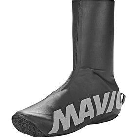 Mavic Cosmic Pro H2O Surchaussures, black